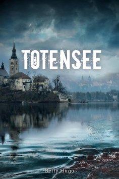 eBook: Totensee