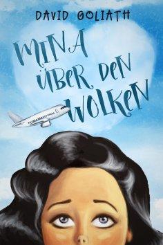 eBook: Mina über den Wolken