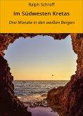 eBook: Im Südwesten Kretas