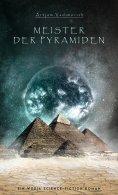 ebook: Meister der Pyramiden