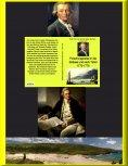 eBook: Entdeckungsreise in die Südsee und nach Tahiti – 1772-1775