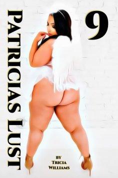 eBook: Patricias Lust 9