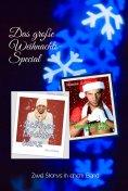 eBook: Das große Weihnachtsspecial