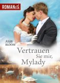 ebook: Vertrauen Sie mir, Mylady