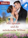 eBook: Mr.Spencer und die mörderische Witwe