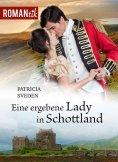 eBook: Eine ergebene Lady in Schottland
