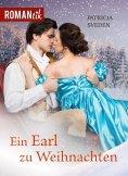 eBook: Ein Earl zu Weihnachten