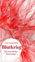 eBook: Blutkrieg