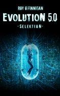 eBook: Evolution 5.0 - Selektion