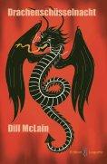 eBook: Drachenschüsselnacht