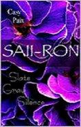 eBook: SAII-RON