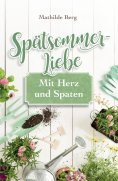 eBook: Spätsommer - Liebe