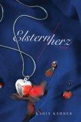 eBook: Elsternherz