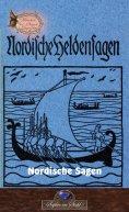 ebook: Nordische Sagen