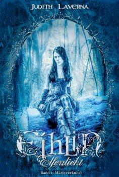 eBook: Eíhlin