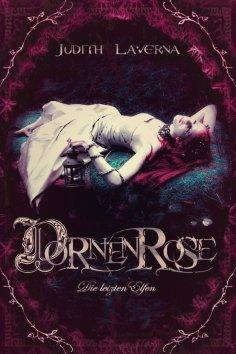 eBook: Dornenrose