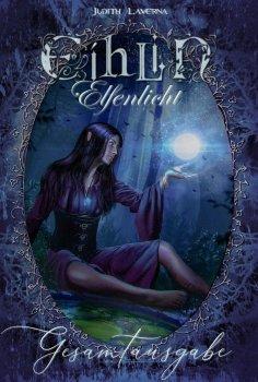 eBook: Eíhlin: Elfenlicht