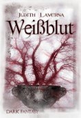 eBook: Weißblut