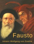 eBook: Fausto