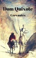 eBook: Dom Quixote