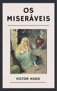 eBook: Os Miseráveis