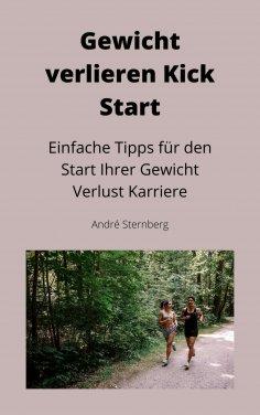 ebook: Gewicht verlieren Kick Start