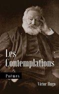 eBook: Les Contemplations, livres I à VI