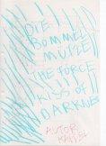 eBook: Die Bommelmütze / The Force / Der Kuss der Finsterniss
