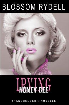 eBook: Irving - Honey Bee