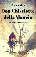 eBook: Don Chisciotte della Mancia