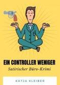 eBook: Ein Controller weniger