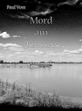 eBook: Mord am Kiessee