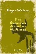 eBook: Das Geheimnis der gelben Narzissen