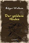 ebook: Der goldene Hades