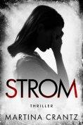 ebook: STROM