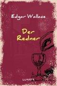 eBook: Der Redner