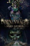 eBook: Dornenwacht