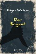 eBook: Der Brigant