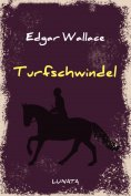 ebook: Turfschwindel