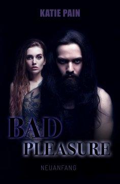 eBook: BAD PLEASURE