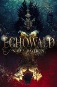 eBook: Echowald