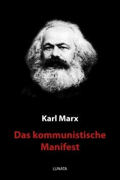 ebook: Das kommunistische Manifest