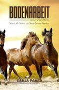 eBook: Bodenarbeit - Das Fundament