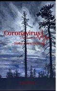 eBook: Coronavirus - Düstere Geschichten