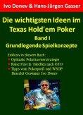eBook: Die wichtigsten Ideen im Texas Hold'em Poker