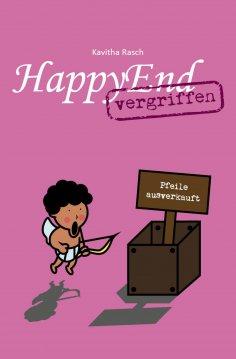 ebook: Happy End vergriffen