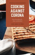 eBook: Cooking against Corona