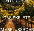 eBook: Das Skelett im Abflussrohr