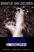 eBook: Mirjam - Himbeerküsse