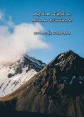 eBook: Auf dem Gipfel zu deinem Krimibuch